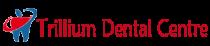 Trillium Dental Centre